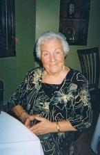 Renia Eitner