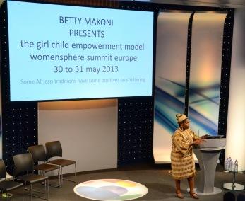 Betty-Makoni-2