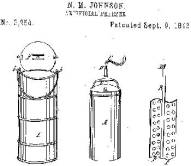 ice-cream-freezer-patent